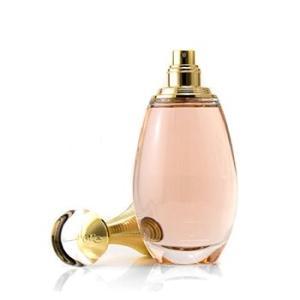 クリスチャンディオール Christian Dior 香水 ジャドール オードトワレ スプレー 50ml/1.7oz|belleza-shop|02