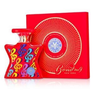 ボンドNo.9 Bond No. 9 香水 ウエスト サイド オードパルファム スプレー 50ml/1.7oz|belleza-shop