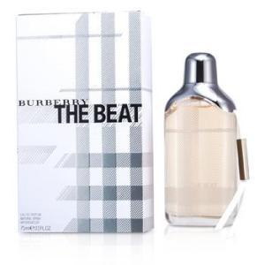 バーバリー Burberry 香水 ザ ビート オードパルファム スプレー 75ml/2.5oz|belleza-shop