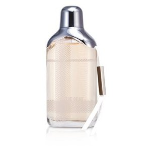 バーバリー Burberry 香水 ザ ビート オードパルファム スプレー 75ml/2.5oz|belleza-shop|02