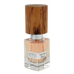 ナーゾマット Nasomatto 香水 ナーコティック ヴィーナス エクストレート オードパルファム スプレー 30ml/1oz|belleza-shop