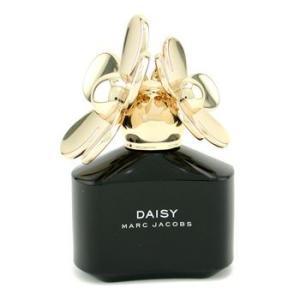 マークジェイコブス Marc Jacobs 香水 デイジー オードパルファム スプレー 50ml/1.7oz|belleza-shop