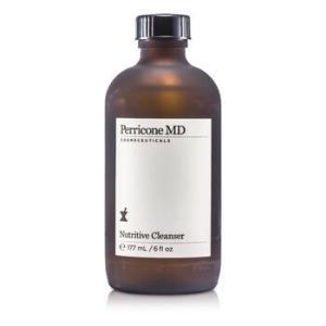 ドクターペリコン Perricone MD クレンジング ニュートリティブ クレンザー 177ml/6oz|belleza-shop