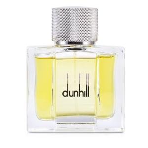 ダンヒル Dunhill 香水 51.3 N オードトワレ スプレー(男性用) 50ml/1.7oz|belleza-shop|02