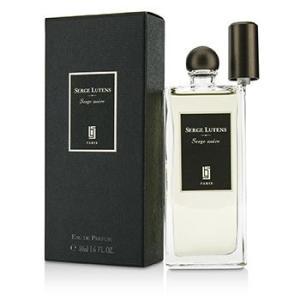 セルジュルタンス Serge Lutens 香水 セルジュ ノワール オードパルファム スプレー 50ml/1.69oz belleza-shop