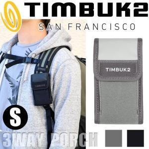 TIMBUK2 ケース スマートフォン iphone5 iphone アクセサリーケース ポーチ スマホケース|bellezza