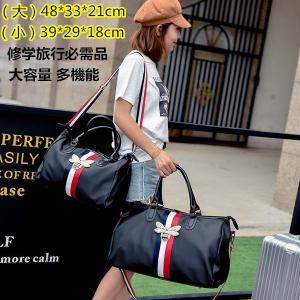 ボストンバッグ 2wayバッグ メンズ レディース 旅行 カバン 鞄 スポーツ 大容量 大きめ 通勤...