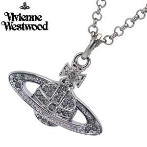 ヴィヴィアンウエストウッド Vivienne Westwood マンミニバスレリーフ ペンダント ネックレス ガンメタリック  MAN MINI BAS RELIEF 752380B/4|bellmart