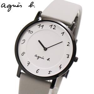 アニエスベー agnes b. 腕時計 メンズ ユニセックス マルチェロ BG4010P1|bellmart