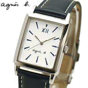 アニエスベー agnes b. 腕時計 レディース マルチェロ BH8044X1|bellmart