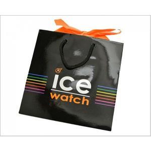 アイスウォッチ ICE WATCH  腕時計  BMW ビーエムダブリュ モータースポーツ クロノグラフ/ダーク & ライトブルー・ビッグ BM.CH.BLB.BS|bellmart|04