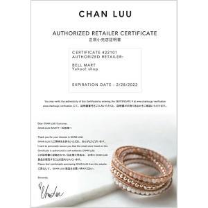 チャンルー CHAN LUU カシミヤシルク 大判ストール/スカーフ BRH-SC-140|bellmart|21