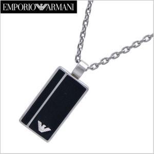 エンポリオアルマーニ EMPORIO ARMANI ネックレス/ペンダント EGS2031040|bellmart
