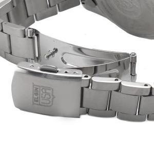エルジン ELGIN ソーラー ダイバー腕時計 20気圧防水 太陽電池 メンズ 男性用 FK1426S|bellmart|05