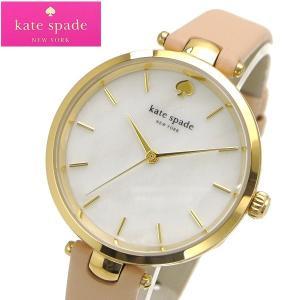 ケイトスペード ニューヨーク Kate Spade New York 腕時計 レディース ホーランド Holland KSW1281|bellmart