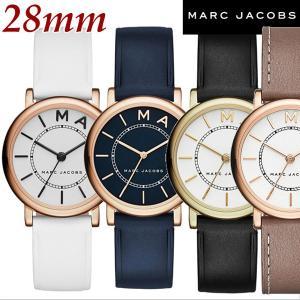 マークジェイコブス MARC JACOBS 腕時計 ロキシー...