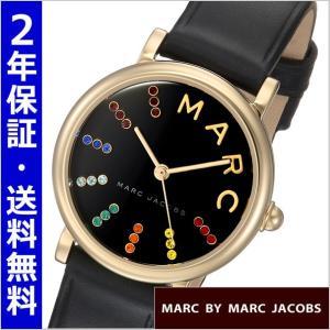 マークジェイコブス MARC JACOBS 腕時計  28mm レディース MJ1592|bellmart