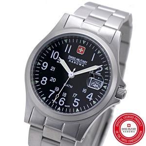 【国内正規品】SWISS MILITARY スイスミリタリー 腕時計 クラシック オリジナル CLASSIC ORIGINAL ユニセックス メンズ レディース ML-17|bellmart