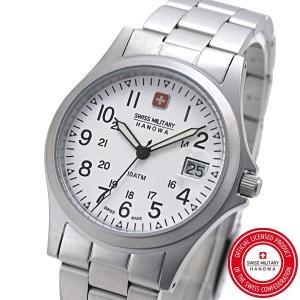 【国内正規品】SWISS MILITARY スイスミリタリー 腕時計 クラシック オリジナル CLASSIC ORIGINAL ユニセックス メンズ レディース ML-18|bellmart