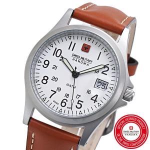 【国内正規品】SWISS MILITARY スイスミリタリー 腕時計 クラシック オリジナル CLASSIC ORIGINAL ユニセックス メンズ レディース ML-2|bellmart