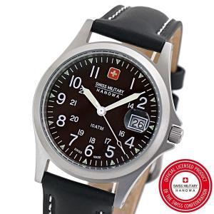 【国内正規品】SWISS MILITARY スイスミリタリー 腕時計 クラシック オリジナル CLASSIC ORIGINAL ユニセックス メンズ レディース ML-5|bellmart