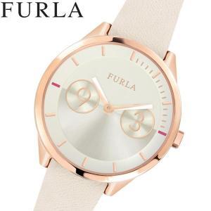 フルラ FULRA 腕時計 レディース メトロポリス Metropolis 31mm R4251102542|bellmart