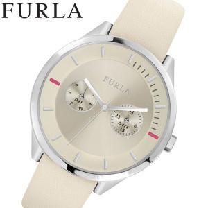 フルラ FULRA 腕時計 レディース メトロポリス Metropolis 38mm R4251102547|bellmart