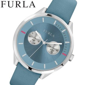 フルラ FULRA 腕時計 レディース メトロポリス Metropolis 38mm R4251102548|bellmart