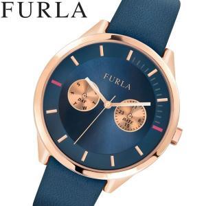 フルラ FULRA 腕時計 レディース メトロポリス Metropolis 38mm R4251102549|bellmart