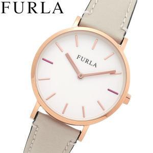 フルラ FULRA 腕時計 レディース ジャーダ GIADA  R4251108503|bellmart