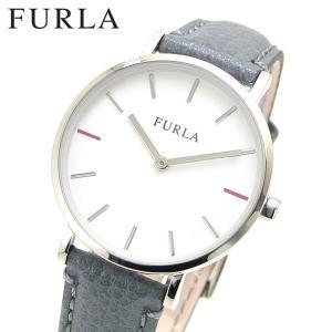 フルラ FULRA 腕時計 レディース ジャーダ GIADA  R4251108507|bellmart
