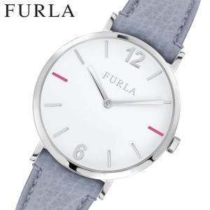 フルラ FULRA 腕時計 レディース ジャーダ GIADA  R4251108541|bellmart