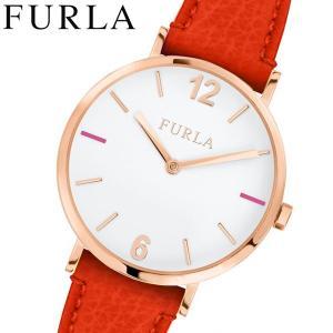 フルラ FULRA 腕時計 レディース ジャーダ GIADA  R4251108544|bellmart