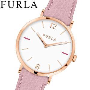 フルラ FULRA 腕時計 レディース ジャーダ GIADA  R4251108546|bellmart
