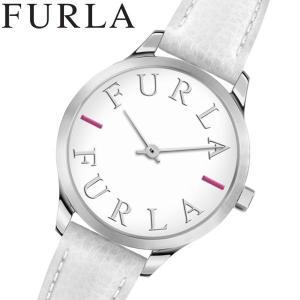 フルラ FULRA 腕時計 レディース ジャーダ GIADA  R4251124501|bellmart