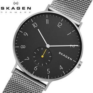スカーゲン SKAGEN 腕時計 アーレン AAREN /メンズ SKW6470|bellmart
