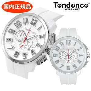 テンデンス TENDENCE ガリバー47 GULLIVER 47 腕時計 TY460010|bellmart