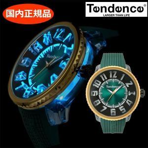 テンデンス TENDENCE フラッシュ スリーハンズ/3針 FLASH  腕時計 TY532001|bellmart