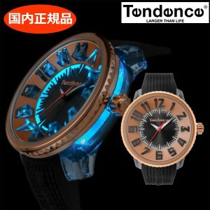 テンデンス TENDENCE フラッシュ スリーハンズ/3針 FLASH  腕時計 TY532002|bellmart