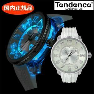 テンデンス TENDENCE フラッシュ スリーハンズ/3針 FLASH  腕時計 TY532003|bellmart