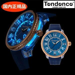 テンデンス TENDENCE フラッシュ スリーハンズ/3針 FLASH  腕時計 TY532004|bellmart