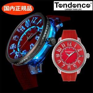 テンデンス TENDENCE フラッシュ スリーハンズ/3針 FLASH  腕時計 TY532005|bellmart