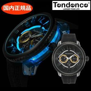 テンデンス TENDENCE フラッシュ マルチ FLASH Multi 腕時計 TY562001|bellmart