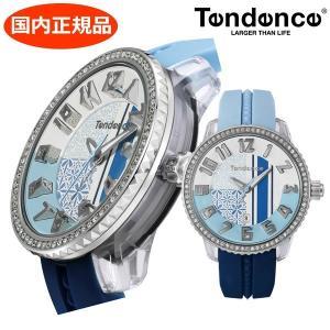 TENDENCE CRAZY Medium クレイジーミディアム レディース 腕時計 TY930064|bellmart