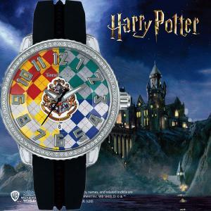 テンデンス TENDENCE ハリーポッターコレクション Harry Potter Collection ホグワーツ モデル / Hogwarts model  腕時計 TY930069 bellmart