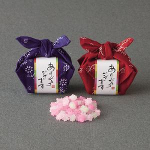 和つつみこんぺいとう プチギフト 結婚式 お菓子 退職|bellsimple-kiratto
