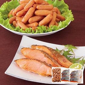 食品 冷凍食品 おかず 人気の肉・魚惣菜セット の画像