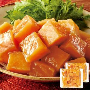 食品 冷凍食品 おかず ひとくちサーモンの醤油漬|ベルーナグルメPayPayモール店