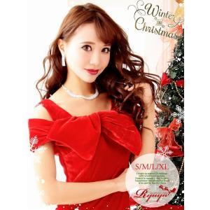 ◆Information◆ ☆肩魅せsexyなオープンショルダーミニドレスはデコルテラインをすっきり...