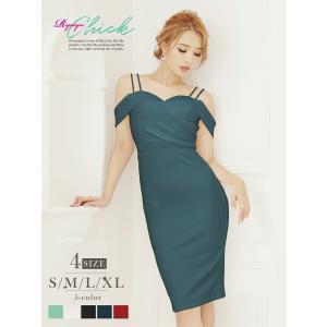 991a88e669b7b キャバドレス キャバ ドレス キャバクラ ミニドレス パーティードレス RyuyuChick シンプル ドレス 体験ドレス シンプル